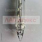 Электрод стеклянный комбинированный лабораторный ЭСК-10610, фото 3