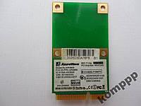 Wi-Fi адаптер  Asus K40AB  AR5B95