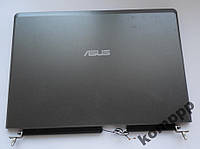Крышка рамка петли стойки ASUS X51L X51