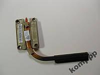 Радиатор Lenovo G570 AT0GL0020R0 AT0GL0010C0
