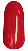 Гель-краска My Nail № 3 (красный)