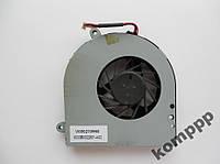 Кулер Toshiba L655 L650 C650 V000210960 6033B0022801-A02
