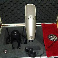 Конденсаторный Микрофон Shure KSM32/SL Оригинал