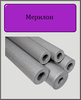 Мерилон 22-6 мм (утеплитель для труб)