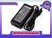 Зарядное устройство 19V 3.42А 65W (5.5*2.5) 3pin