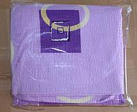 Постельное белье евро-размера жатка Тирасполь