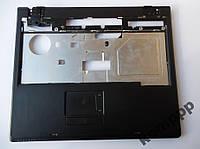 Верхняя часть с тачпадом LG LE50 LGE5