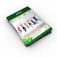 Фотобумага Perfeo матовая А4, 230 г/м2, упаковка 50 листов