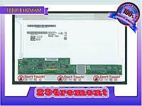 Матрица для ноутбука Asus EEE PC 1003HAG, N10e