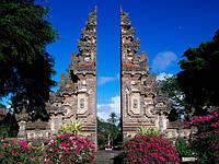 Туры на  Бали, Индонезия, купить  в Николаеве