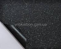 Пленка Алмазная крошка Arsana черная