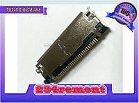 Разъем зарядки для планшета Samsung P3110 Galaxy