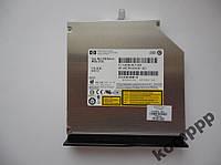 Привод DVD RW GT20L HP CQ61 G61