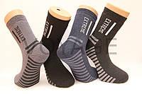 Спортивные мужские носки махровые короткие Style Luxe Ф8 SKК, фото 1