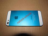Рамка (корпус) для iPhone 5