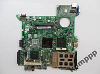 Материнская плата Acer TM 2480 Aspire 3680 5570 3682 DA0ZR1MB6D1