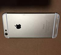 Корпус для iPhone 6 (оригинал)