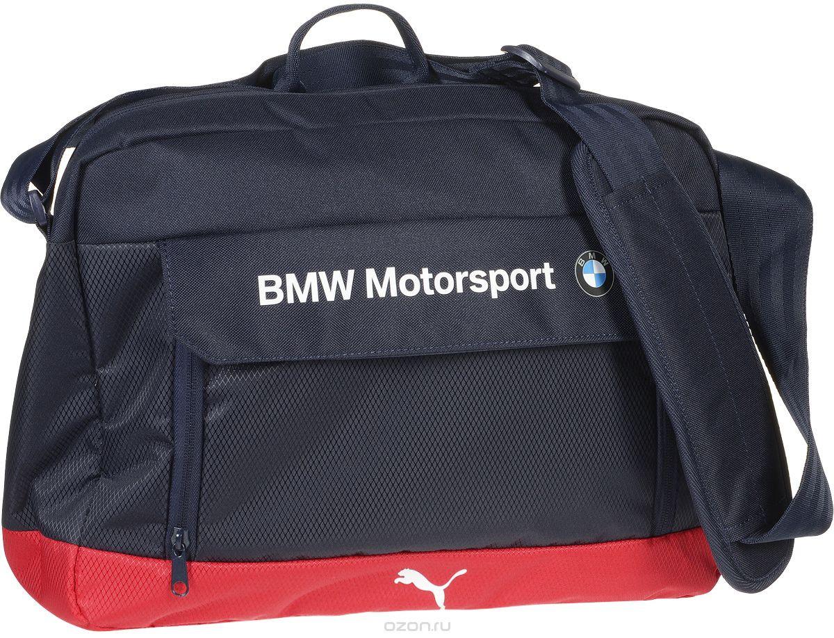 6dbc2ee86817 puma bmw motorsport messenger bag Sale,up to 75% Discounts