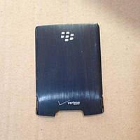 Задняя крышка для blackberry 9500 /9530