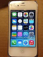 Logicboard iphone 4 ipod)(материнская плата)