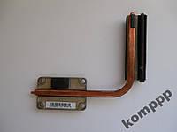 Радиатор Acer E1-571 531 5750 AT0HI0060F0