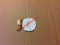 Click wheel (колесо управленения) для iPod Nano 3G