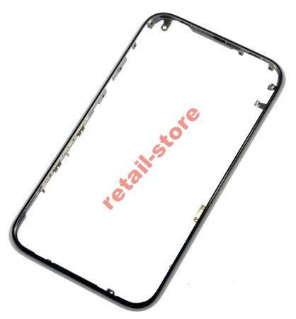 Рамка для iPhone 3G (оригинал)