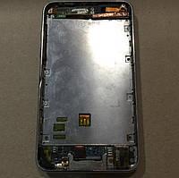 Ipod touch 8GB оригинал