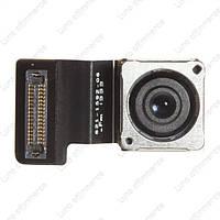 Камера для iphone 5S. оригинал