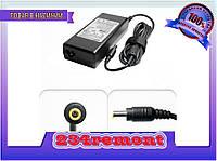 Samsung 90W 19V 4.74A 5.5x3.0 зарядний пристрій