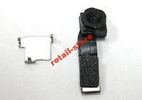 FaceTime камера для iphone 4 + фиксатор . оригинал