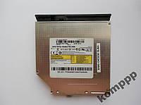 Привод DVD RW Samsung R528 R728 R530