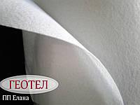Геотекстиль 100т , фото 1