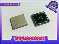 Лот для iPhone 4S Wifi микросхема SS4620028 версия