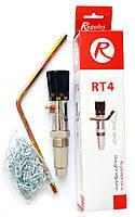 Механический регулятор тяги RT-4