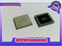 Мікросхема керування Wi-Fi для iPhone 4S SS1917012