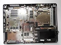 Нижняя часть Acer Extensa 5220 5620 TM 5520 5320 5720