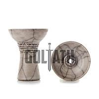 Чаша Goliath Bowl Column, Marble T, фото 1