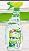 Средство для мытья душевых кабин 750мл Zekol 116
