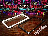 Чехол Бампер для на IPhone 6+ 6 плюс plus айфон 6+ 6 плюс