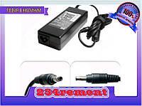 Блок питания HP 18.5V 4.9A 90W 4.75*4.2*1.6mm