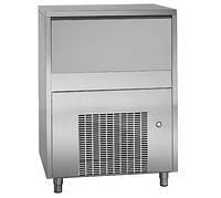 Льдогенератор Apach ACB8040 А с производительностью 80 кг/сутки
