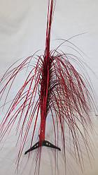 Новогодняя пальма 80 см
