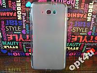 Чехол силиконовый для на LENOVO S930 бампер футляр