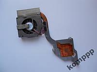 Система охлаждения MSI L715