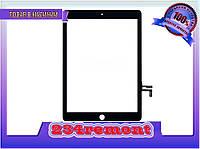 Сенсорный экран Apple iPad 5 Air A1475 черный