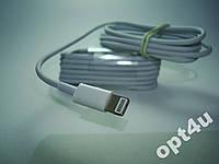 USB кабель для iPhone 4 4S 5 5S 6 6S зарядный зарядка