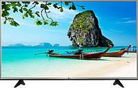 Телевизор LG 60UH605v (PMI 1200Гц, Ultra HD, 4K IPS Display, Smart, HDRPro, TrueBlack, DVB-T2/S2)