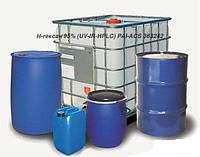 Н-гексан 95% (UV-IR-HPLC) PAI-ACS 363242