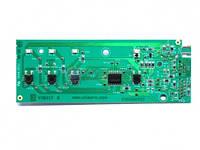 Электронный модуль индикации для стиральной машины ARDO 651062881 (502086300)